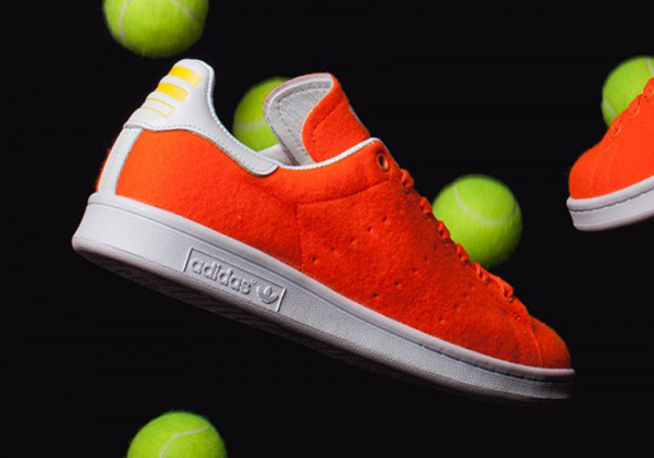pharrell-adidas-stan-smith-tennis-orange-1