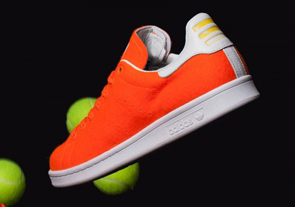 pharrell-adidas-stan-smith-tennis-orange-2