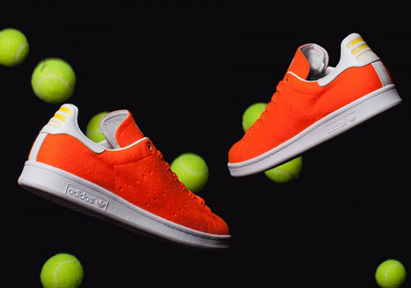 pharrell-adidas-stan-smith-tennis-orange