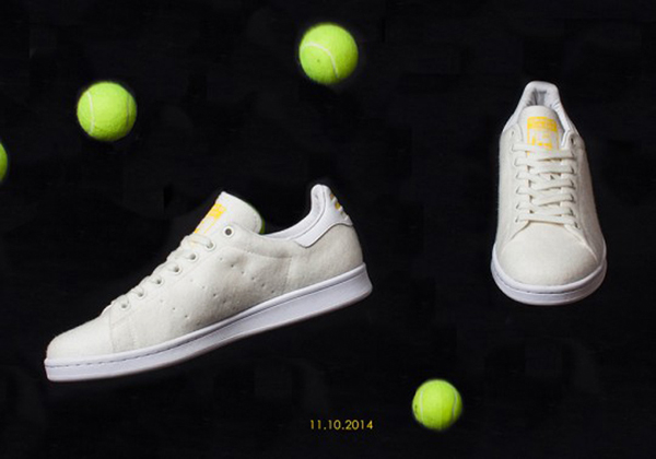 pharrell-adidas-stan-smith-tennis-white-1