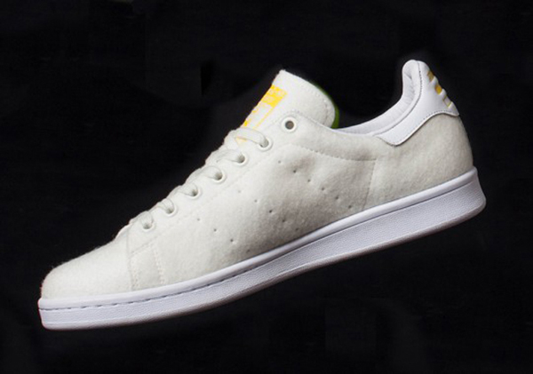 pharrell-adidas-stan-smith-tennis-white-2