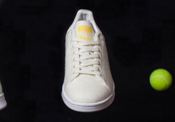 pharrell-adidas-stan-smith-tennis-white-3