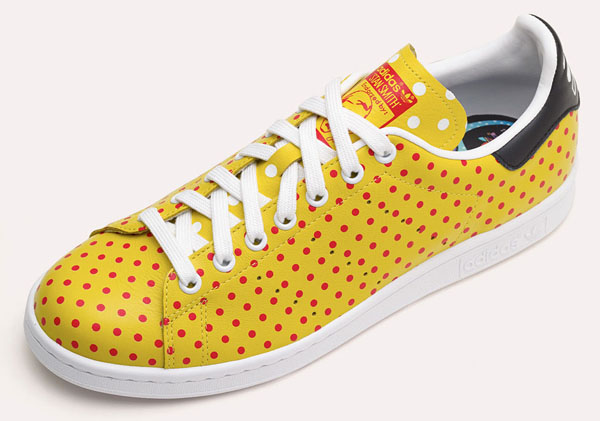 pharrell-adidas-originals-stan-smith-polka-dot-collection-01