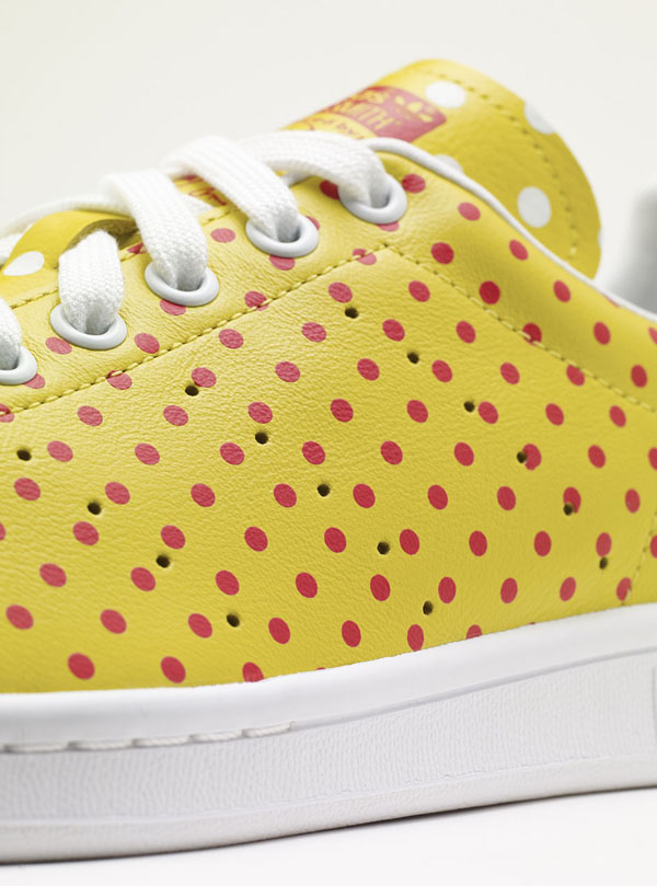 pharrell-adidas-originals-stan-smith-polka-dot-collection-02