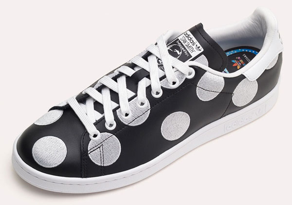 pharrell-adidas-originals-stan-smith-polka-dot-collection-07