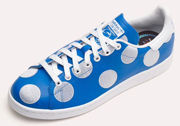 pharrell-adidas-originals-stan-smith-polka-dot-collection-09
