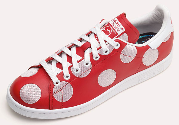pharrell-adidas-originals-stan-smith-polka-dot-collection-11