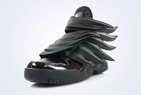 Chaussures Jeremy Scott Pas Cher