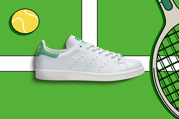 adidas-stan-smith-american-dad-3