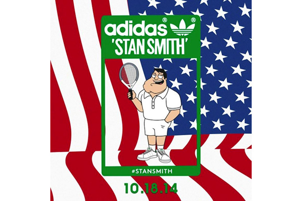 adidas-stan-smith-american-dad-teaser