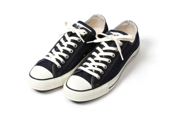 levis-x-converse-denim-all-stars-for-beams-1-540x360.jpg.pagespeed.ce.tXC-V9YqNT