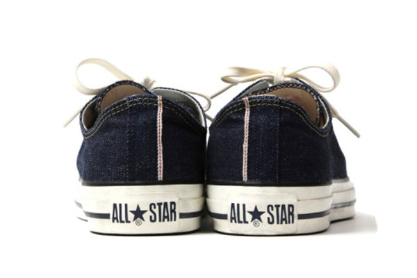 levis-x-converse-denim-all-stars-for-beams-2-540x360.jpg.pagespeed.ce.gzywtuyN6Q