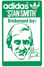 Stan+smith+original+logo