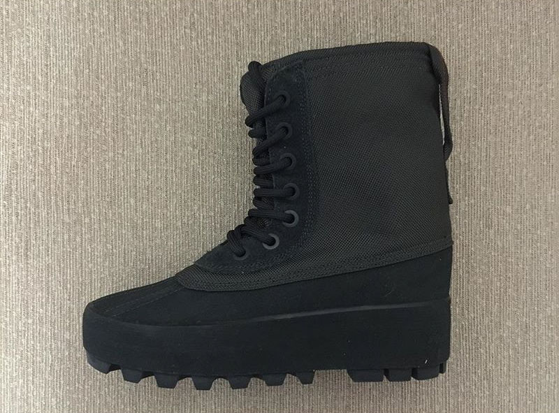 adidas-yeezy-950-boot-black