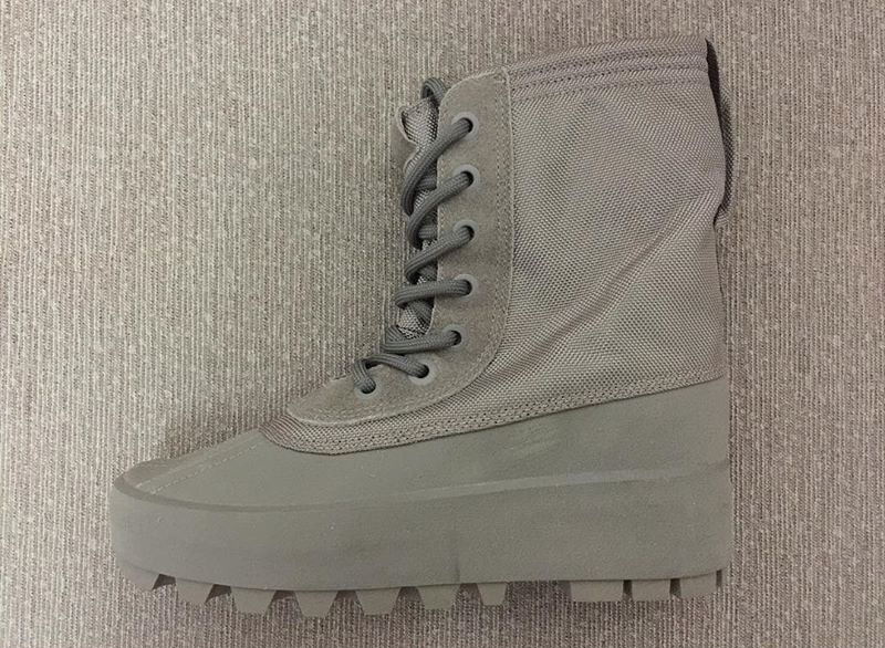 adidas-yeezy-950-boot-moonrock